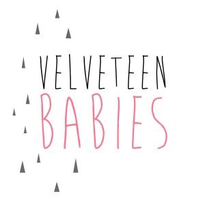velveteen babies