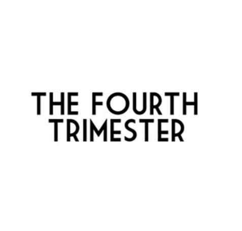 fourth trimestrer