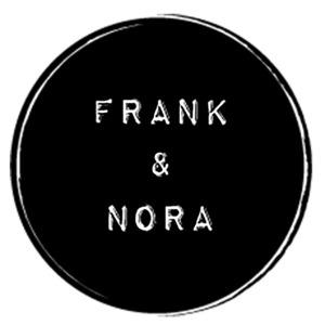 franknora-logo copy