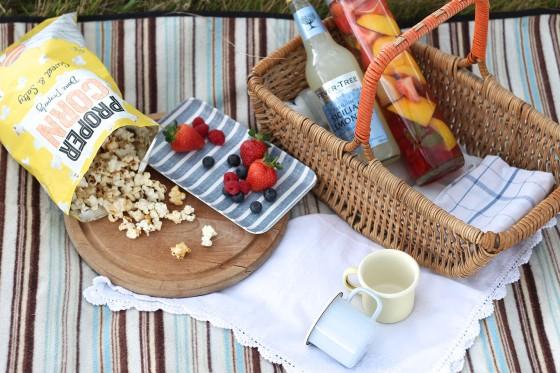 picnic 6